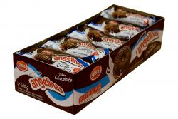 Angelinas sabor Chocolate